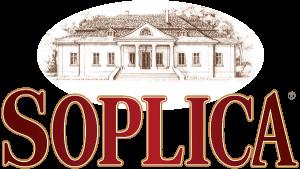 Logo de la maison Soplica
