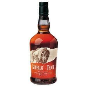 Bouteille Bourbon Buffalo Trace - 70cl.