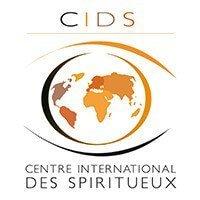 Le logo du CIDS