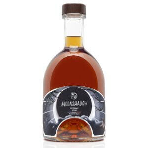 Cognac Moonshadow VSOP
