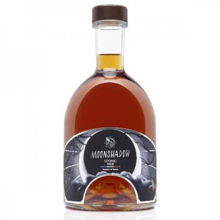 Cognac Moonshadow VSOP