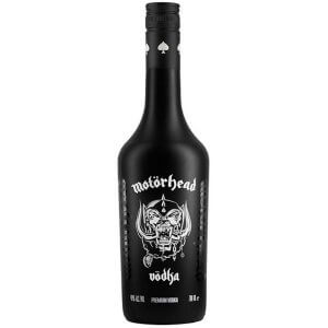 Vodka Motörhead Vödka