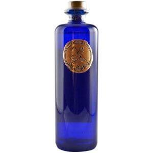 Gin Avem - Hippolais - London Dry Gin