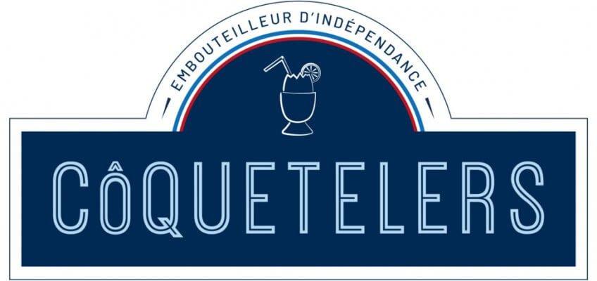 Logo de Côquetelers
