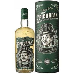 Whisky Douglas Laing's - The Epicurean