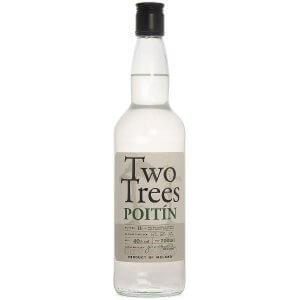 Two Trees Poitin - Irlande