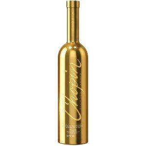 Vodka Chopin Or - Blé et Pomme de terre