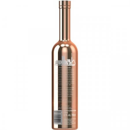 Chopin Vodka Blended - Blé & Seigle