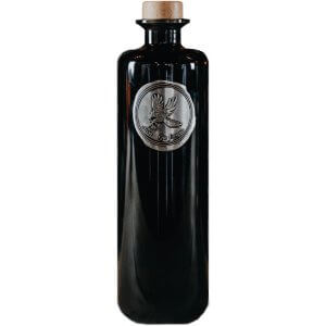 Gin Avem Corvus - Navy Strength