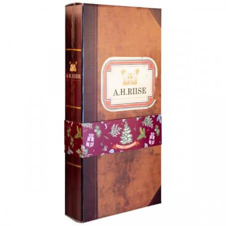 Calendrier de l'Avent A.H. Riise - 24 Experiences